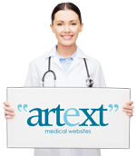 artext_web_button