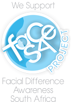 facesalogo-facial-difference-in-south-africa