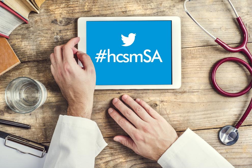 hcsmsa-sponsorship