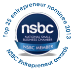 nsbc-entrepreneur-awards-logo-2