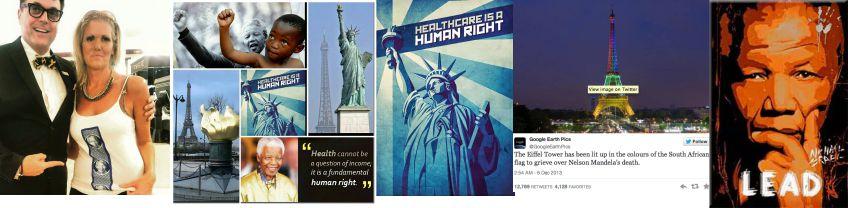 Madiba-HumanRights