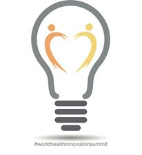 World Health Innovation Summit
