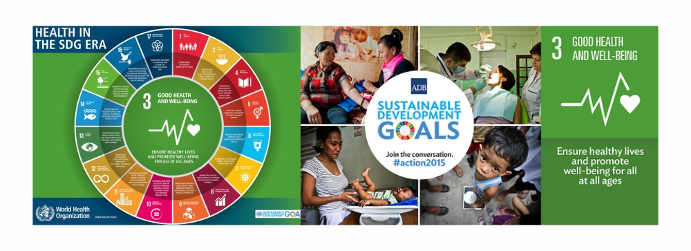 SDG3-women empowerment