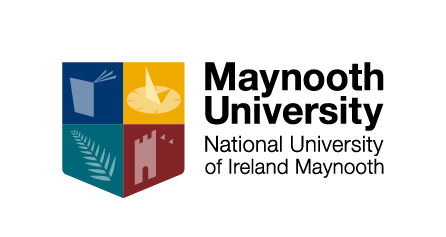 Maynooth University global eHealth Connect