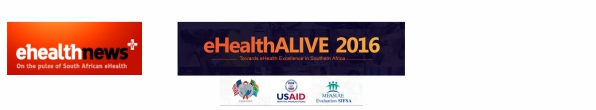ehealthalive-south-africa